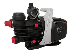 T.I.P. Hauswasserautomat DHWA 4000/5 LED