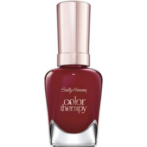 Sally Hansen Color Therapy 370 Unwine´d 67.69 EUR/100 ml