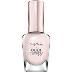 Sally Hansen Color Therapy 230 Sheer Nirvana 67.69 EUR/100 ml