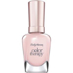 Sally Hansen Color Therapy 220 Rosy Quartz 67.69 EUR/100 ml