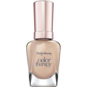 Sally Hansen Color Therapy 210 Re-nude 67.69 EUR/100 ml
