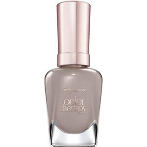 Sally Hansen Color Therapy 150 Steely Serene 67.69 EUR/100 ml