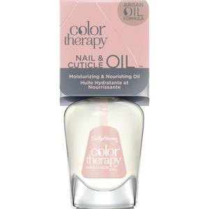 Sally Hansen Color Therapy Nail & Cuticle Elixier 67.69 EUR/100 ml