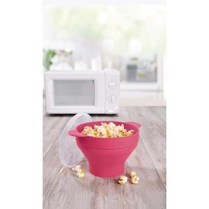 IDEENWELT Popcorn Maker