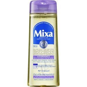Mixa Atopiance pflegendes Duschöl 1.18 EUR/100 ml