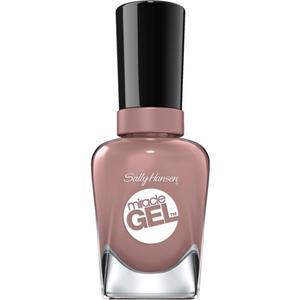 Sally Hansen Miracle Gel Farblack 494 Love Me Lilac 81.29 EUR/100 ml