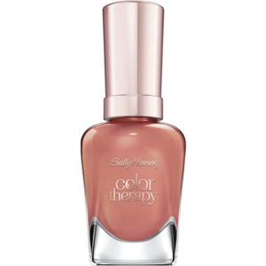 Sally Hansen Color Therapy 300 Soak at Sunset 67.69 EUR/100 ml
