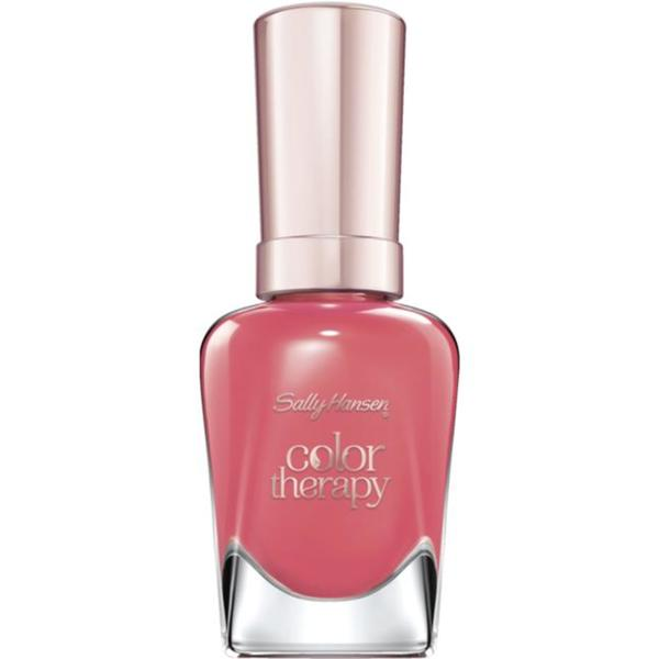 Sally Hansen Color Therapy 320 Aura´nt You Relaxed? 67.69 EUR/100 ml
