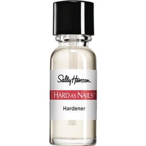 Sally Hansen Hard as Nails 37.22 EUR/100 ml