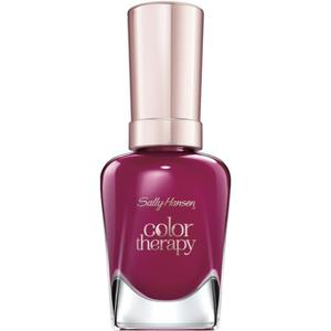 Sally Hansen Color Therapy 380 Ohm My Magenta 67.69 EUR/100 ml