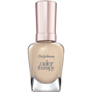 Sally Hansen Color Therapy Chai on Life 67.69 EUR/100 ml
