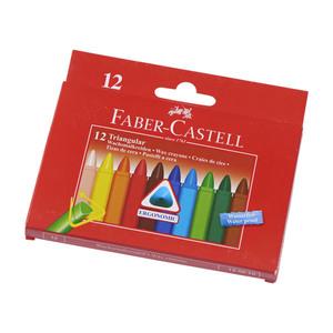 Faber Castell Wachsmalkreide