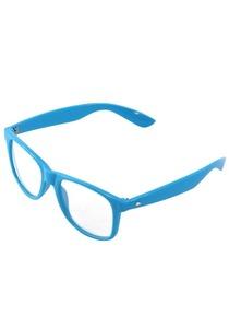 Mstrds Groove GStwo - Sonnenbrille für Herren - Blau