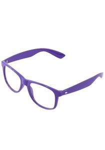 Mstrds Groove GStwo - Sonnenbrille für Herren - Lila