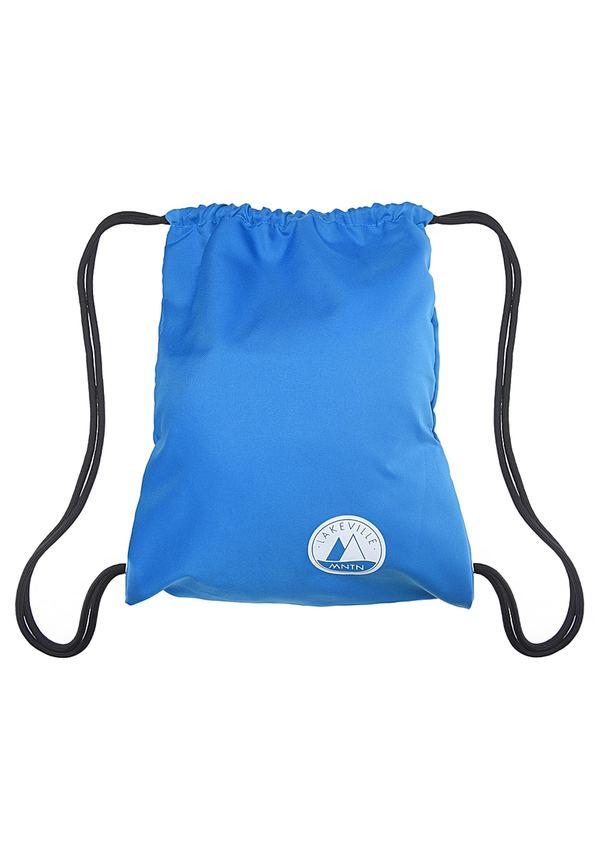 Lakeville Mountain Sport & Gym Tasche - Blau