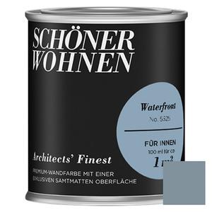Schöner Wohnen Wand- & Deckenfarbe Architects' Finest