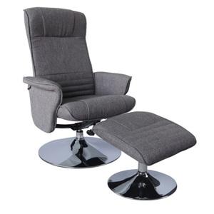 Sessel Angebote Von Mobel Boss