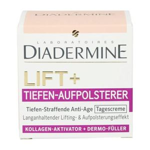 Diadermine Lift+ Tiefen-Aufpolsterer Anti-Age Tagescreme 50ml