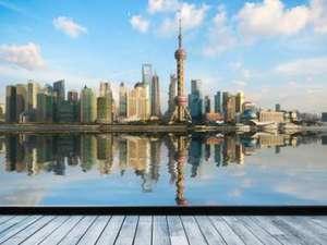 China – Metropolen & Paradiese