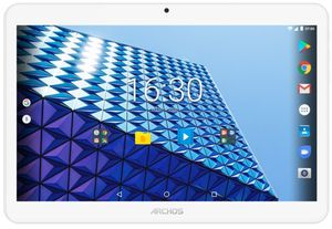 ARCHOS Access 101 3G Tablet Android™ 7.0 Nougat