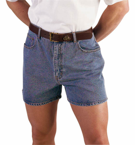 Jeans Shorts, Gr.48