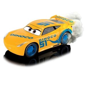 Disney Cars - RC Feature, Cruz Ramirez 1:16