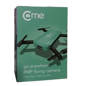 Revell RC - Selfie Drohne C-ME, petrol