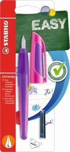 STABILO EASYbuddy L magenta/lila für Linkshänder