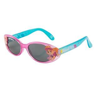 Sonnenbrille Paw Patrol