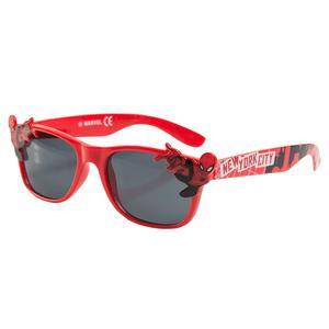 Sonnenbrille Spider-Man