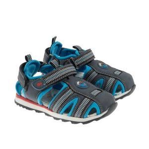 Baby Sandalen für Jungen