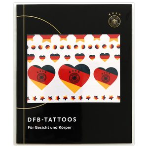 Douglas Accessoires Make-up  Tattoo 1.0 st
