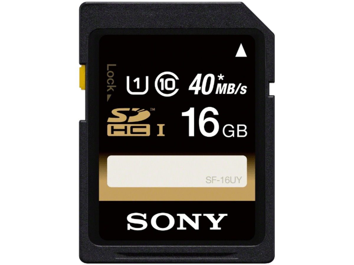 Bild 4 von SONY Alpha 6000 Kit Systemkamera, 24.7 Megapixel, 2x opt. Zoom, Full HD, Exmor APS-C Sensor, Externer Blitzschuh, Near Field Communication, WLAN, 16-50 mm, 55-210 mm Objektiv, Autofokus, Schwarz