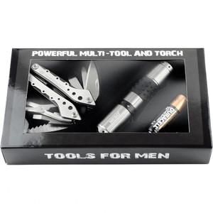 True Utility            Tools for Men
