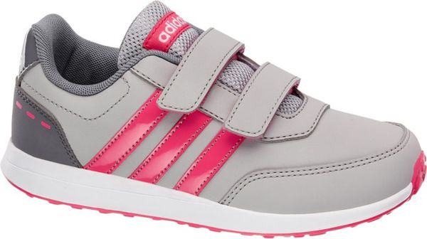 adidas Kinder Sneaker VS SWITCH 2 CMF INF