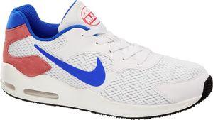 NIKE Herren Sneaker AIR MAX GUILE