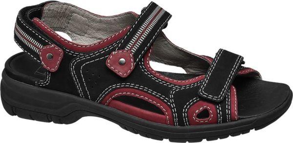 medicus damen sandale weite h von deichmann ansehen. Black Bedroom Furniture Sets. Home Design Ideas