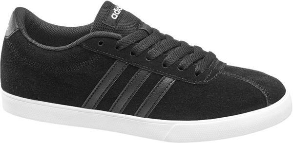 timeless design e64ee 28c73 » Courtset Sneaker Von Deichmann W Adidas Ansehen Damen qA0n4xIE