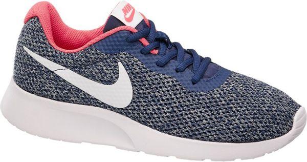 Damen Von 40 Für Sneaker Nike Tanjun Deichmann 45 dUt0qH