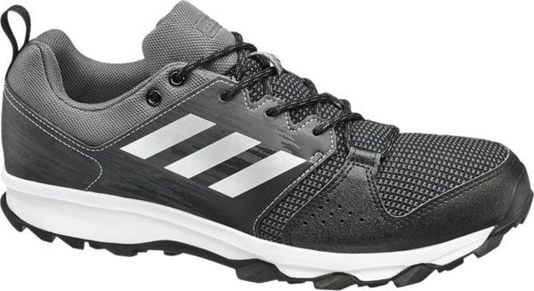 adidas Herren Trainingsschuh GALAXY TRAIL M