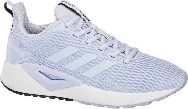 Adidas Damen Sportschuh QUESTAR CC W von Deichmann ansehen ... Atmungsaktive Schuhe