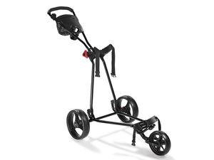 CRIVIT® Golf Trolley 3-Wheel