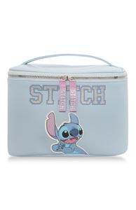 """""""Lilo & Stitch"""" Kulturbeutel"""