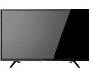 CooCaa LED TV 40E2B11G