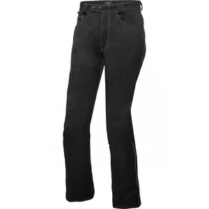 Spirit Motors            City Textilhose 1.0 schwarz