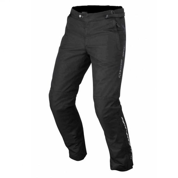 Alpinestars            Patron Goretex Textilhose schwarz