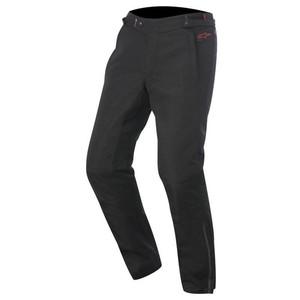 Alpinestars            Protean Drystar Textilhose schwarz