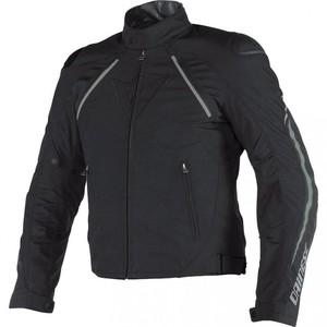 Dainese            Hawker D-Dry Textiljacke schwarz