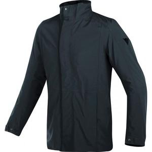 Dainese            Continental D1 Goretex Textiljacke schwarz 58