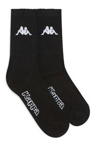 """""""Kappa"""" Socken, 3er-Pack"""